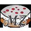 minecraftzocker.net join now